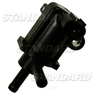 Vapor Canister Purge Solenoid  Standard Motor Products  CP585