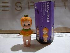 SONNY ANGEL figurine HALLOWEEN 2014 Pumpkin Potiron
