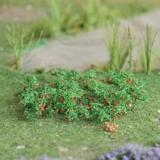 """Mp Scenery Products 70105 - Ho Scale - Tomatoes 3/4"""" Height,16/pk"""
