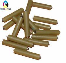 10pcs/set Pinch Roller for Mutoh VJ1614/VJ1638/VJ1638W  KY-40982