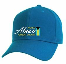 FUNDRAISER FOR  THE ABACOS, BAHAMAS        PREORDER