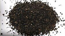 Organic Fertilizer 35 lb Poultry compost with Soft Rock Phosphate pelletized NPK