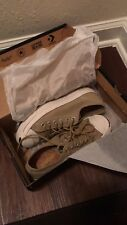 Converse Unisex Jack Purcell Jack Ox Casual Shoe Man 3.5 Woman 5
