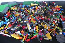 lego lot de pièces en Vrac
