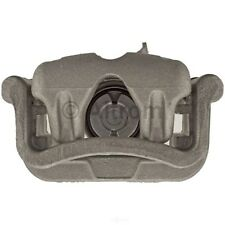 Disc Brake Caliper Rear Left NAPA/ALTROM IMPORTS-ATM 2209134L