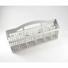8562045 Whirlpool Dishwasher Basket-Silverware Kn Bas OEM 8562045