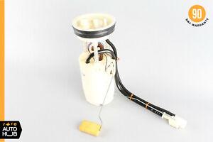 02-05 Mercedes W163 ML500 ML350 Gas Fuel Tank Pump Motor Sensor 1634701594 OEM