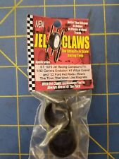 Jel Claws ST 1070 1/32 for Carrera '41 Willys Gasser and '32 Ford Hot Rod