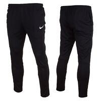 Nike Academy Trainingshose Pant DRI FIT Sport Fußball hose Neue Modell