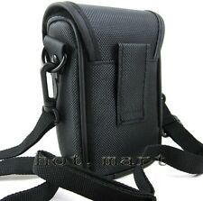 Camera bag Case for Canon SX160 G11 SX170 SX180 G12 G16 G15 Digital Camera