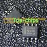 10pcs 65176B SN65176BDR sop8 Differential Bus Transceivers