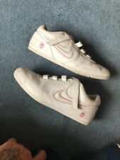 Size 5.5 Nike Brs Trainers