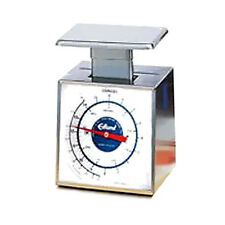 Edlund SSC-16 16 oz Top Loading Counter Model Portion Scale