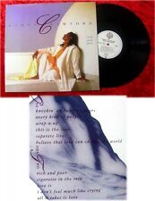 LP Randy Crawford Rich and Poor