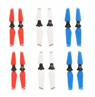 3 sets x DJI Spark Accessories Colorful 4730F Propellers Props