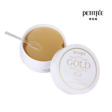 PETITFEE Gold & EGF Eye Spot Patch (90ea in one box)