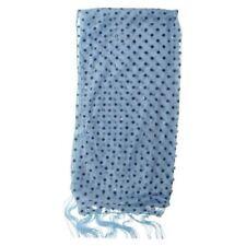 Gepunktete-Punkte Damen-Schals & -Tücher