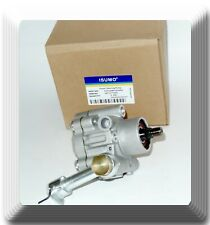 Brand New OE Specifications Power Steering Pump fits Nissan Altima Maxima Quest