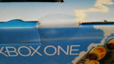 New Microsoft XBOX One Console Sunset Overdrive Special White Edition Bundle!!