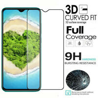 3D Complet Housse Véritable Protecteur Écran Verre Trempé Pour Xiaomi Redmi 8