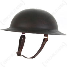 United States 1914-1945 Collectable WWI Military Hats & Helmets
