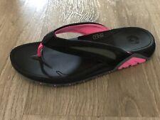 Body Glove Women's Sway Flip Flop Sandals New!size 6
