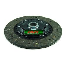 PSI STAGE 2 HDSS CLUTCH RACE DISC PLATE 86-11 MAZDA RX-7 TURBO RX-8 240mm FC FD