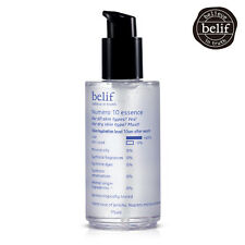 [Belif] Numero 10 Essence 75ml / Hydrating Essence, Face Serum / Korea-Beauty