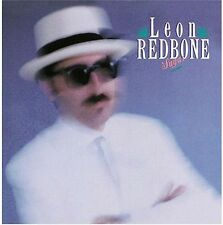 Leon Redbone - Sugar [New CD] Reissue