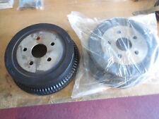 Brake Drum Front Ford Mercury 10 x 2.25  Part #8831