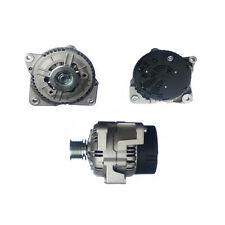 Fits VOLVO V40 1.9 T4 AC Alternator 1997-2000 - 8297UK