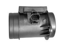 GENUINE Audi Airflow Meter Rectifier Pipe Tube Hose 3C0 129 363