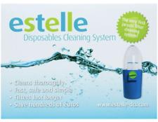 estelle Whirlpool Filter Reinigungsystem für Kartuschenfilter, Filtercleaner