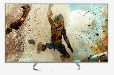 "Panasonic TX58EX700B 58"" LED TV"