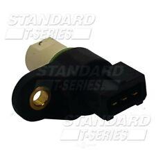Engine Crankshaft Position Senso fits 2004-2010 Kia Spectra Sportage Spectra5  S