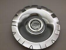 Factory OEM Chrysler Chrome Center Cap 05085384AA (B216) Wheel Hub