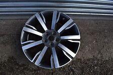 ORIGINALE Range Rover Evoque Lega Ruota X1 19 in (ca. 48.26 cm)