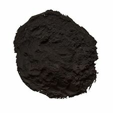 Activated Charcoal, Medicinal Grade Herb - 1 Lb