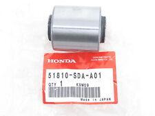 Genuine OEM Honda Acura 51810-SDA-A01 Front Lower Shock Absorber Bushing