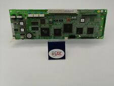 SAMSUNG MISC 4 PCS : 01 MI4 AUA