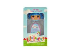 Lalaloopsy Perfume EAU DE Toilette *choose your scent*