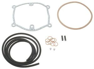Injector Seal Kit  ACDelco Professional  217-3378