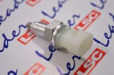 Mini 2002-2007 Reverse Light Switch 23117527716 New