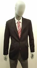 Ted Baker Striped Two Button Suits & Tailoring for Men
