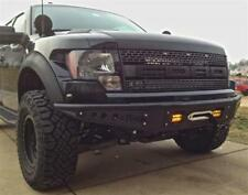 Addictive Lite Front Bumper for 2010-2014 Ford Raptor | F013832940103