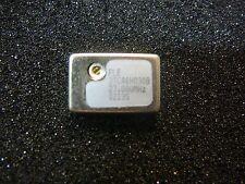 PLETRONICS Temperature Compensated Xtal Oscillator HCMOS 27.0MHz *NEW* 1/PKG