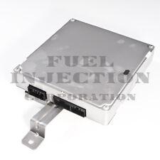 Nissan Electronic Control Unit ECU OEM 23710 33G10