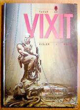 VIXIT TUEUR DE VILLE - EO 1988 - Kisler / Ralph