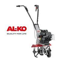 AL-KO Motorhacke MH 350-4, Bodenhacke