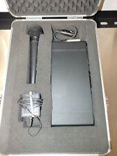 Azden 311 311Dr Vhf True Diversity Wireless Receiver